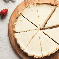 hip-tasty-cheesecake_553655870